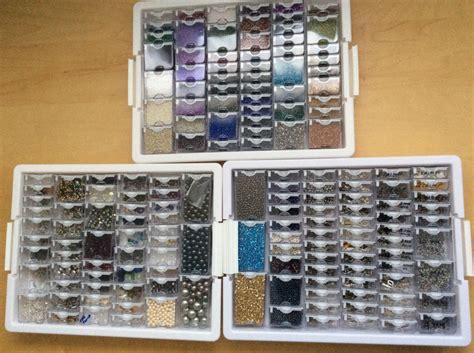 beading storage bead storage solutions artbeads