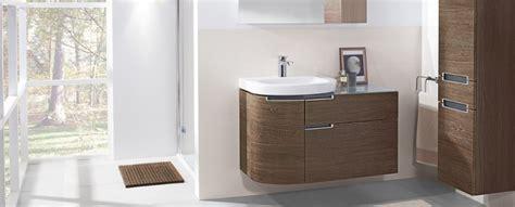 Badezimmermöbel Finke badm 246 bel villeroy und boch eckventil waschmaschine