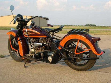 paint colors for harley new paint colors help harley davidson forums