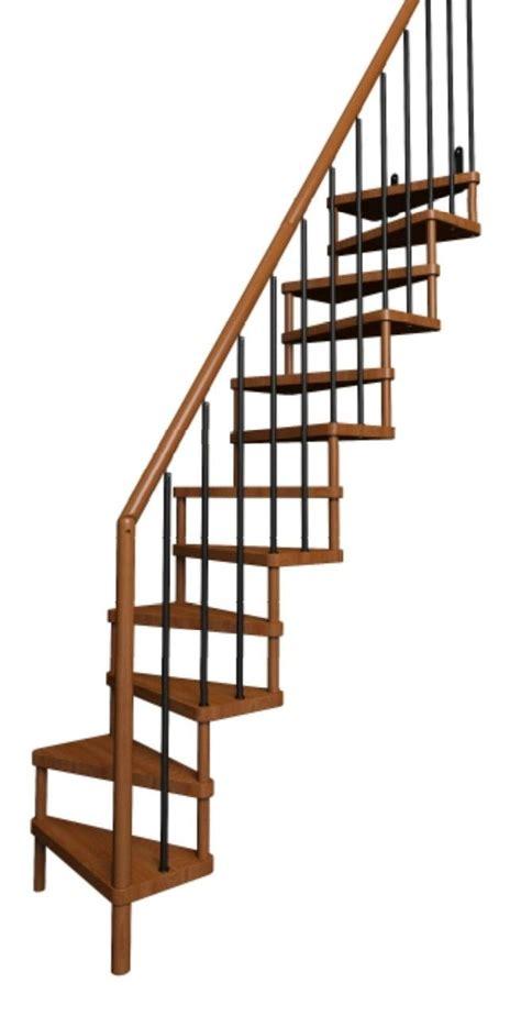 25 beste idee 235 n escalier gain de place op escalier mezzanine etagere escalier