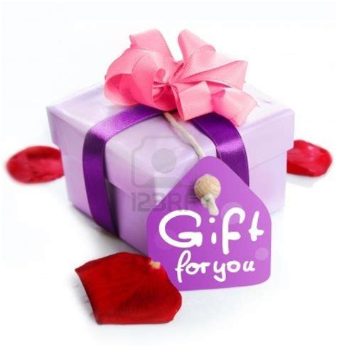What Does A Gift Magento Gift Wrap Extension