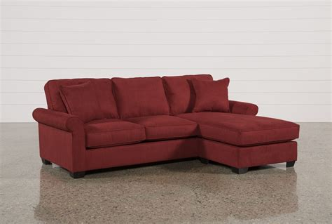 modern sofa bed nyc modern sofa nyc sofa bed contemporary sectional modern