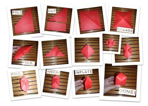 how to make a origami lantern origami lanterns 171 embroidery origami