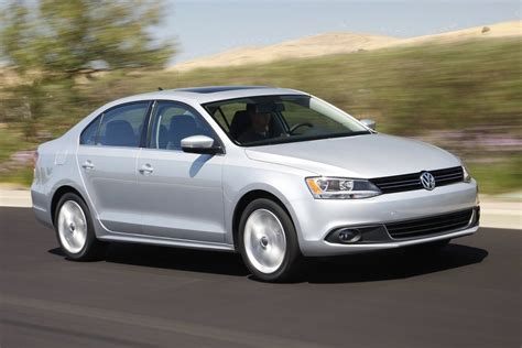 2011 Volkswagen Jetta Tdi Mpg by 2011 Volkswagen Jetta Review Specs Pictures Price Mpg