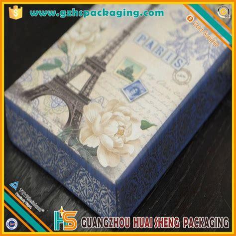 decoupage on cardboard fancy gift decoupage box cardboard beautiful
