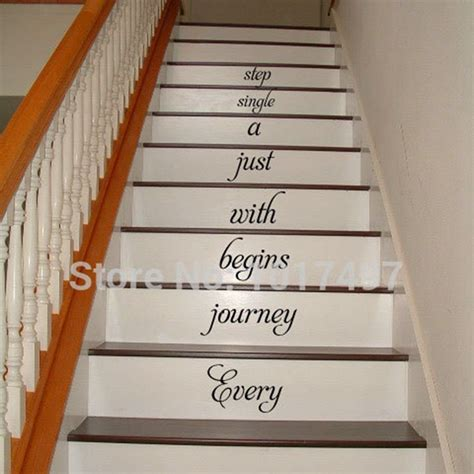 stairway decor stairway wall decor this stair wall with