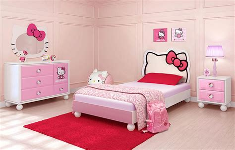 hello bedroom furniture bedroom hello cool shaped beds cool shaped beds