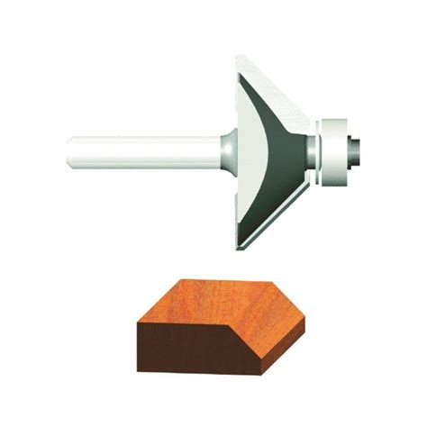 degree in woodworking must types of router bits for reliable woodworking