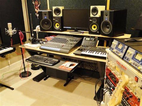 build your own studio desk build your own studio desk plans vintage woodworking