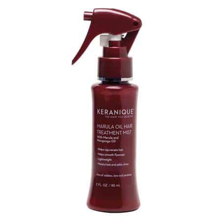 spray paint paling bagus 10 merk vitamin rambut spray yang bagus dan praktis
