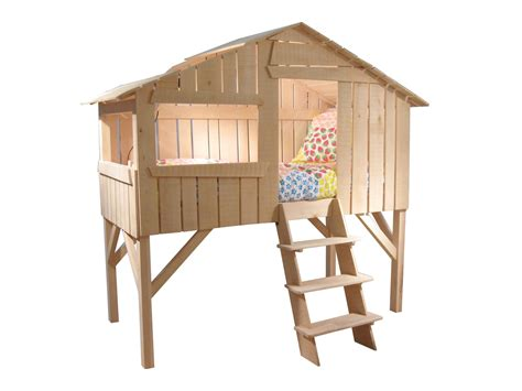 inexpensive bunk beds with stairs inexpensive bunk beds with stairs cheap bunk beds with