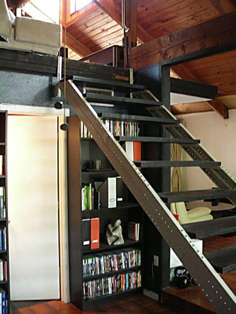 fast stairs blog modular adjustable steel stair stringers