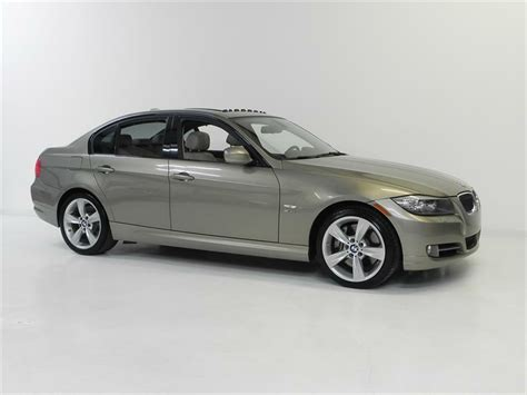 2011 Bmw 335i Xdrive by 2011 Bmw 335i Xdrive For Sale In Rock Hill