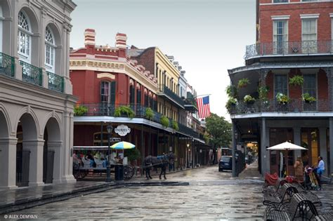 new orleans spot light why nola is for the originals