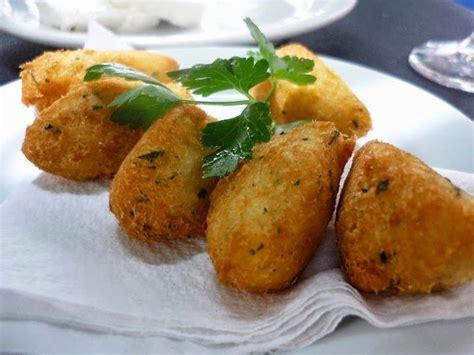 alimentos del aljarafe pin de el portal del aljarafe en ofertas y promociones