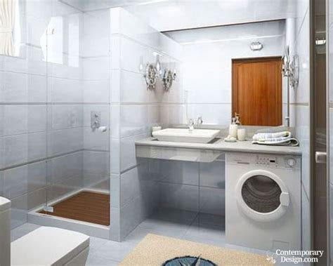 bathroom designs small spaces simple bathroom designs for small spaces