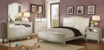 bedroom furniture closeouts bedroom furniture wayfair bedroom furniture