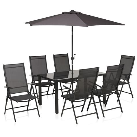 wilkinsons dining tables wilko reclining dining set 6 seater at wilko