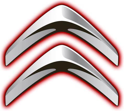 Citroen Car Logo by Citroen Logo Citroen Car Symbol Meaning And History Car