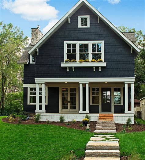 house paint colors exterior benjamin top modern bungalow design exterior house and house colors