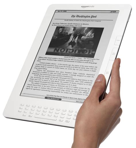 kindle books with pictures ereaders how much buy costs montreal city data forum