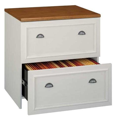 lateral wood filing cabinet munwar lateral filing cabinets