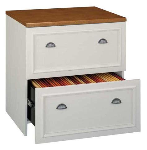 wood filing cabinet lateral munwar lateral filing cabinets