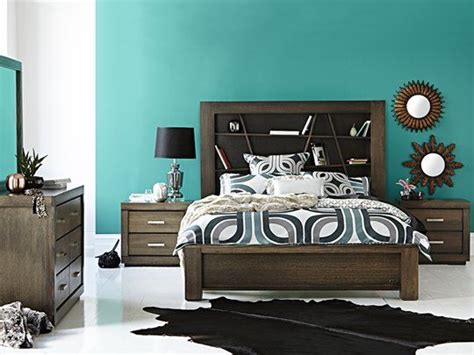 captain snooze bedroom furniture woodworking projects