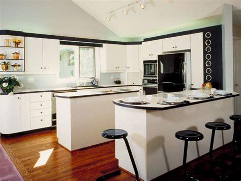 white kitchen with island white kitchen islands hgtv
