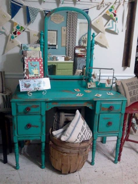 chalk paint knoxville tn 66 best images about blackberry house paint on