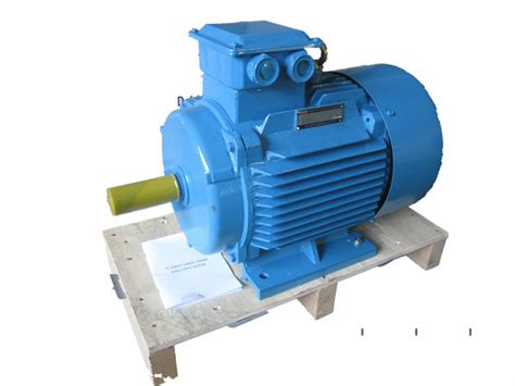 Small Electric Motor Repair Toronto by Electric Motor