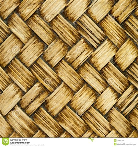 woodworking with bamboo bamboo background stock image image 32953101