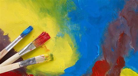 acrylic painting classes for beginners class acrylic painting beginners downtown davenport