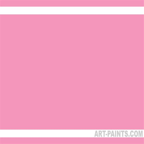 paint colors pink sweet pink glossy acrylic paints 1454 sweet pink paint