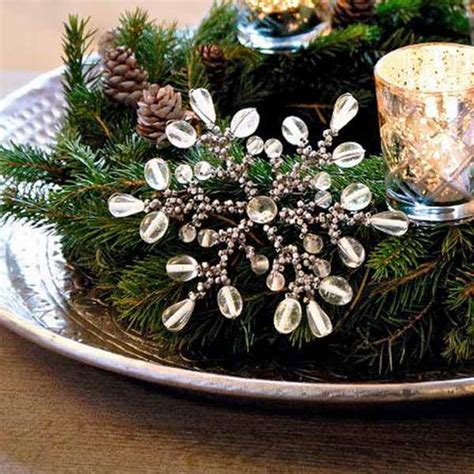 new years centerpieces new years centerpiece ideas home design architecture