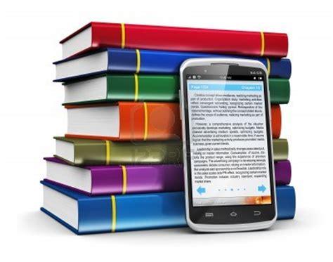electronic picture books hilfiger success story smart phones vs books