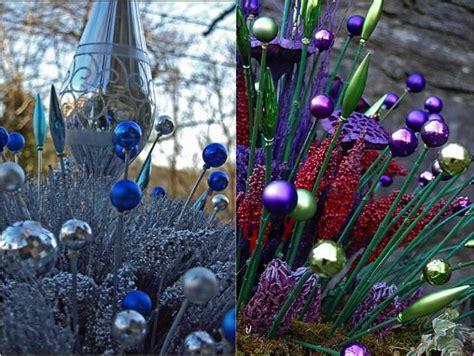 yard ornament ideas diy ornament garden stakes do it yourself