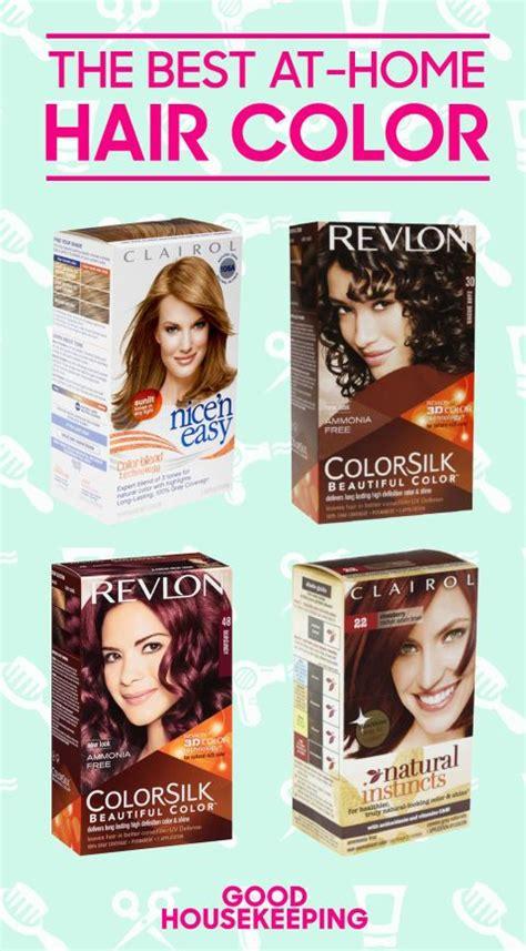 best box hair color 25 best best box hair dye trending ideas on pinterest