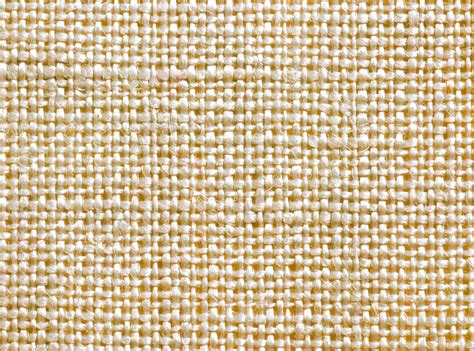 woven knit fabric knits wovens what s the difference threads