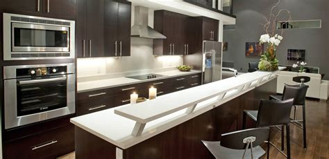 bc woodworking custom kitchen cabinets bc woodworking onsite