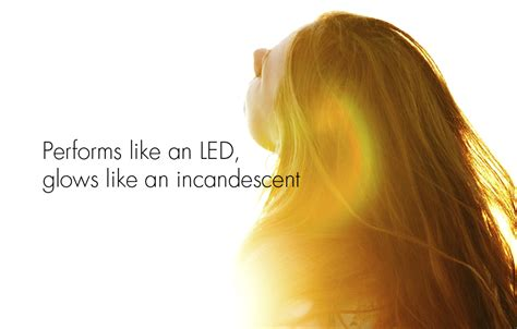 warm glow led lights led warm glow dimming dimmable leds led dimming usai