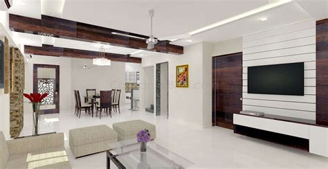 interier design 3d interior design service for indian homes contractorbhai