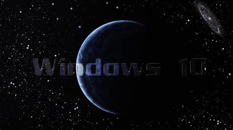 Car Wallpapers 1920x1080 Window 10 by Windows 10 Hd Wallpaper 1920x1080 Wallpapersafari