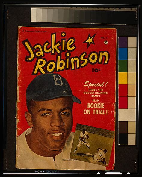 a picture book of jackie robinson coloring jackie picture robinson 171 free coloring pages