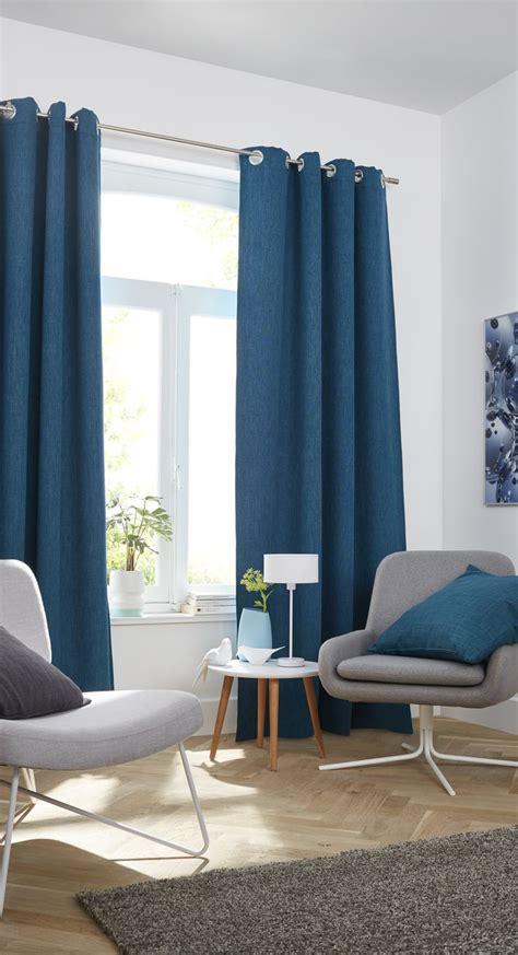 les 25 meilleures id 233 es de la cat 233 gorie rideau bleu canard sur rideaux bleus rideau