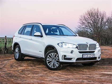 2014 Bmw X5 Review by 2014 Bmw X5 40d 2014 Review Cars Co Za