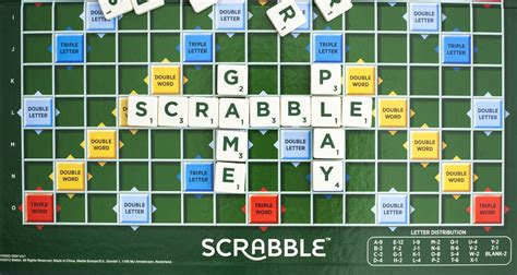 scrabble acronyms macra scrabble of healthcare acronyms