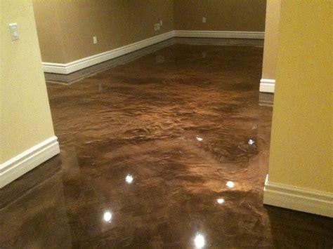 epoxy floors for basements epoxy basement floor paint ideas http www koniwaves