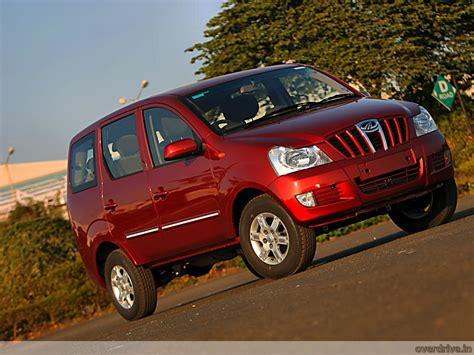 Xylo Car Wallpaper mahindra xylo indian car images wallpaper snaps pictures