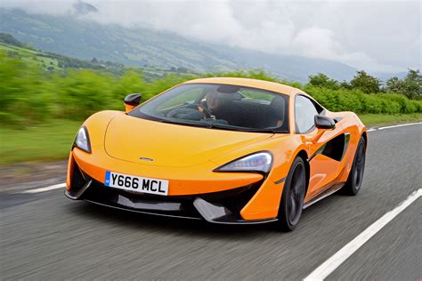 best sports best sports cars 2016 pictures auto express